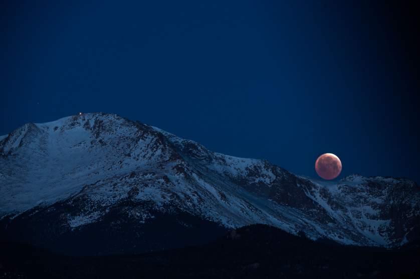 Third Blood Moon Warns of a Global Financial Reset